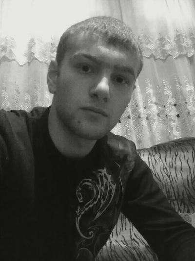 Самвел Амоян, 8 февраля 1994, Саратов, id120254706
