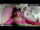 Jadugar Jadoo Kar Jayega Kishore Kumar Asha Bhosle Alibaba Aur 40 Chor R D Burman