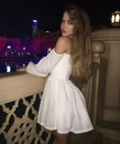 Александра Данилова фото #27