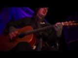 Cavo - California (Acoustic)