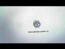 A.L.M.A.T.Y [PuBliC 47/48] (ИНТРО)