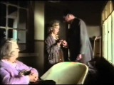 Screen Two - s08 e14 (1992, dir. Jack Clayton) - Memento Mori - Thora Hird, Maggie Smith
