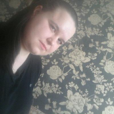 Галина Субботина-Пищулина
