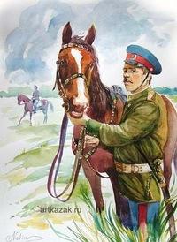 Juriy Popovskiy, 13 февраля 1991, Днепропетровск, id157800319