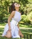 Selena Gomez фото #20