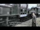 Adolf Hitler discurso contra las Elites Criminales.mp4
