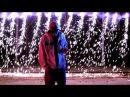 Sisu Tudor feat. Alex Velea - Spre Stele (Necenzurat)