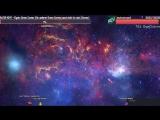 Minecraft FTB Infinity Evolved SkyBlock   (Deutsch/HD)   KevTV