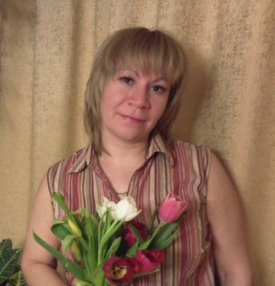 Алена Шистерова, 30 января , Краснодар, id218547602