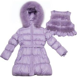 орловская трикотажная фабрика женская одежда