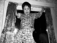 Анна Ким, 28 июля 1995, Бердигестях, id152358009