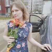 ТатьянаФедькина