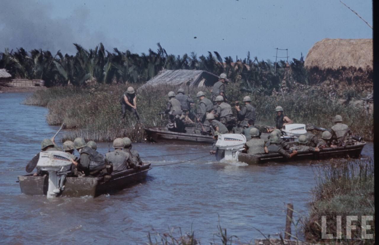 guerre du vietnam - Page 2 FGsAXigUOVg