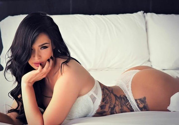 Minnie driver nude sex video