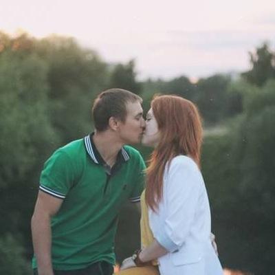Макс Шева, 6 августа , Сафоново, id11261009