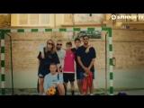 Kris Kross amsterdam feat the boy next door feat Conar -Whenever