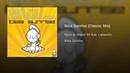 Myon Shane 54 feat. Labworks - Ibiza Sunrise (Classic Mix / Audio)