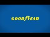 Goodyear Vector 4Seasons Gen-2