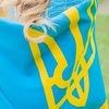 МАЙДАН | ЕВРОМАЙДАН | АТО | Моя Украина
