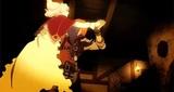 Shingeki no Bahamut Genesis - Get Fire