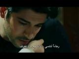 -- أمل آل سلمان  _بحرينية ---- on Instagram_ _بسبب.mp4