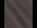 Итальянский жаккард серо-коричневого цвета в ромбик. ⭐️Ширина 120см ⭐️Состав вискоза 74, п/э 26 ⭐️Цена 4500руб. ⭐️Ссылка на