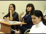 Курсы в ОГУ по подготовке к ЕГЭ молодых мам