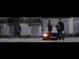 Элджей feat. Zest - Fuck You DJ [ft.&.и]