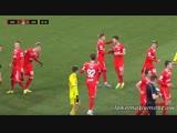 Локомотив (мс) 2-0 Арсенал(мс) - Видео голов