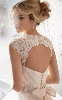 Платья для фотосессий напрокат саратов