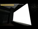 Hl2.exe очень страшное видео 21_04_18