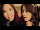 [FMV] Next to you | YoonYul 윤율