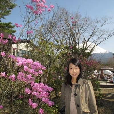 Ayako Muneishi