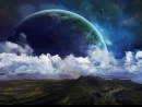 Eloy Astral Entrance Master Of Sensation