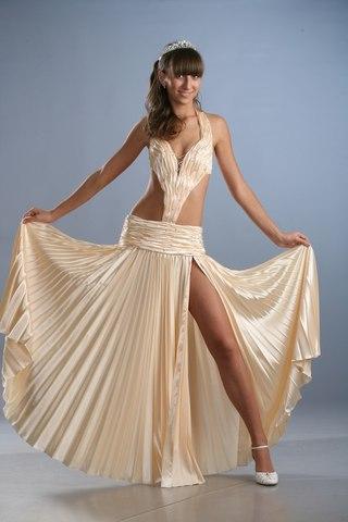 Платье На Выпускной Купить В Самаре