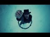 Wynonna Earp Season 3 TrailerТрейлер третьего сезона сериала Вайнона Эрп