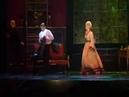 2009 Rudolf musical - Nem más, mint én /Polyák Lilla/