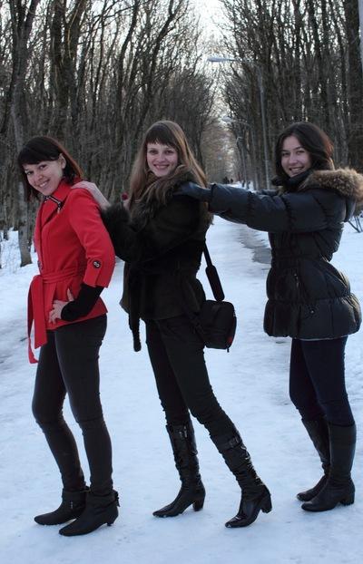 Роза Чвалун, 17 января , Ставрополь, id18892145