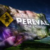 PEREVAL CHANNEL