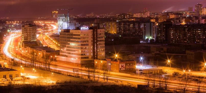 Константин Кудрин | Екатеринбург