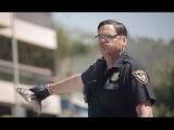 Неправильные копы - Русский Трейлер (Wrong Cops) 2013 Криминальная Комедия; Франция, Россия