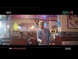 будильник - егор крид м1 и eu music (convert-video-online.com) (4)