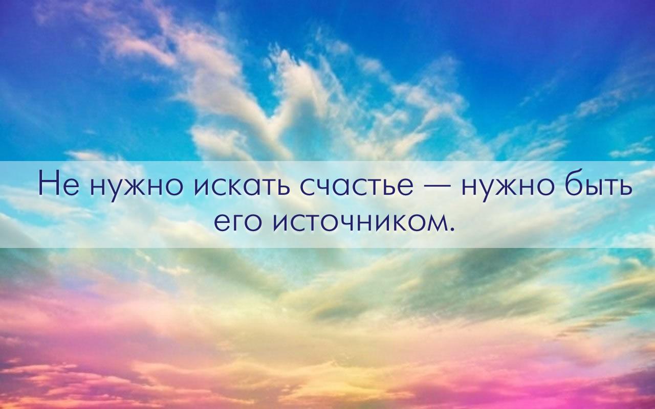 https://pp.userapi.com/c846221/v846221428/ea4a2/jZMyiz8HyJw.jpg