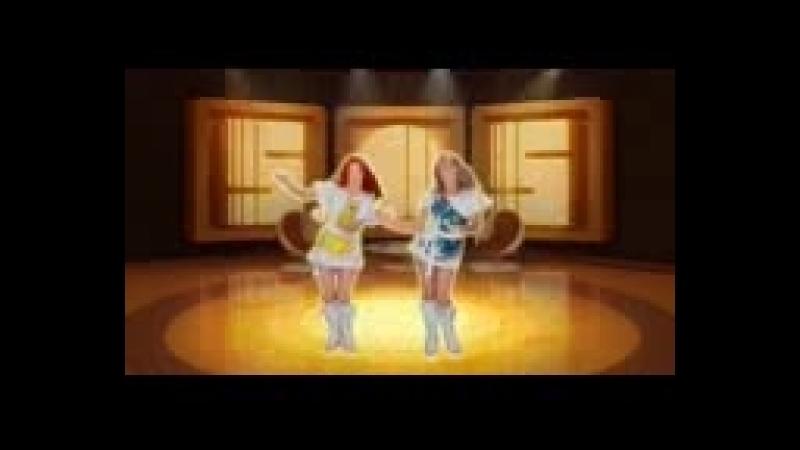 ABBAYou_Can_DanceSOSFULL_GAMEPLAY_AVC_HD720p_1642kaac_192-wap_sasisa_ru