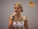 Безграничные возможности для полноценной жизни: в Ельце отметили Международный день инвалидов
