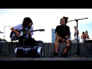 Psychic Deviation - Errant (Acoustic Theme I)