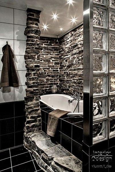 ванная комната (1 фото)