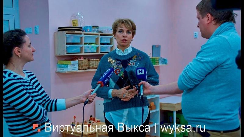 Ирина Седых: «Поддержать - это для нас было абсолютно закономерное решение»