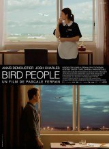 Bird People (2014) - Subtitulada