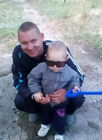 Виталий Луганский